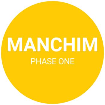 MANCHIM (11)