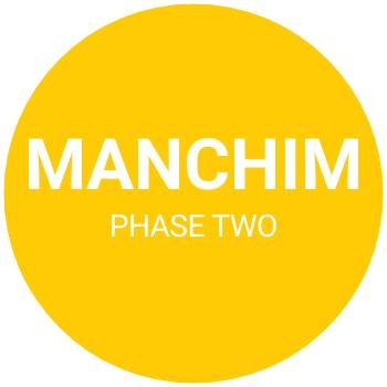 MANCHIM (12)
