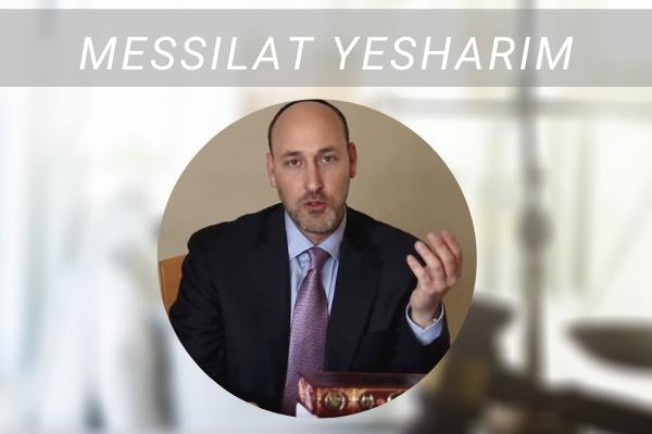 MESSILAT YESHARIM (7)