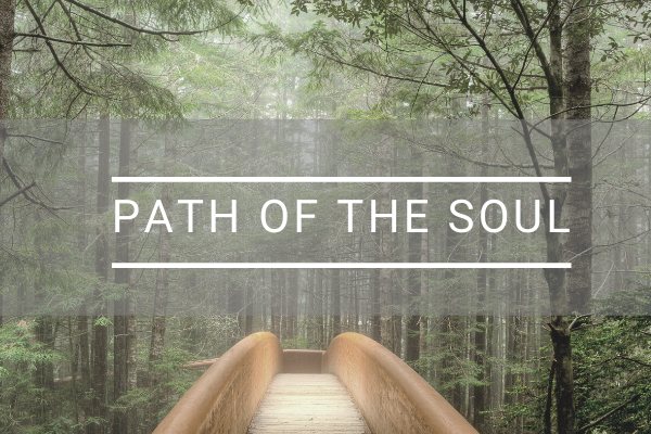 PATH OF THE SOUL (3)