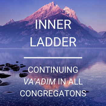inner ladder (1)