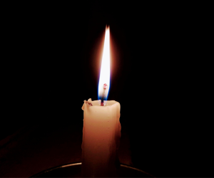 Candle-for-site-300x250