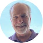 Ken Birenbaum Round