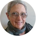 Sharon Schwartz Round (2)