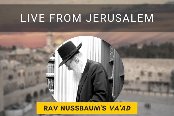 Copy of Copy of 600 x 400 live from jerusalem (2)