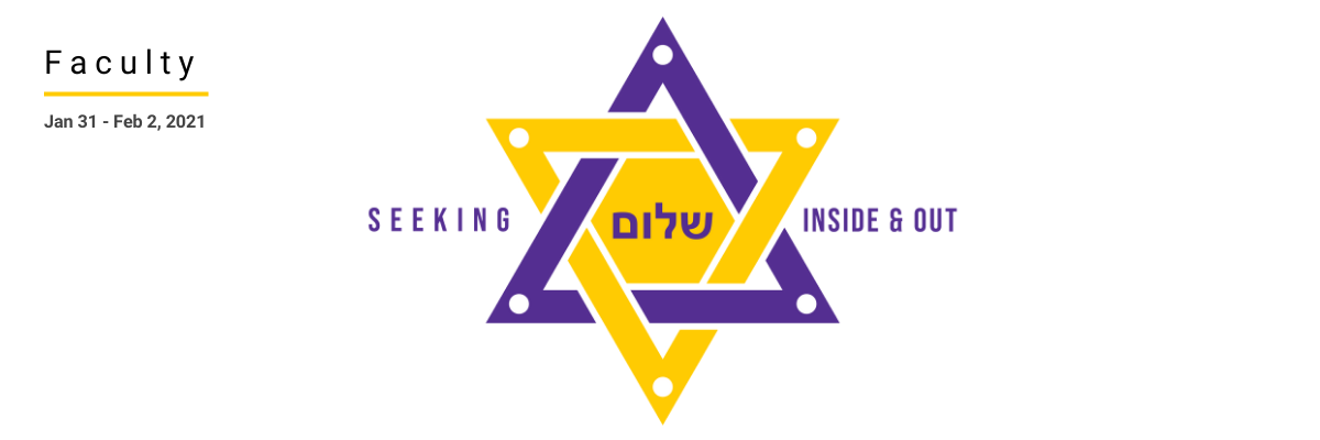 Copy of Copy of Copy of Banner for The Kallah Webpage (2)