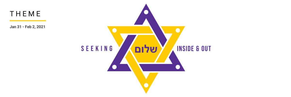 Copy of Copy of Copy of Banner for The Kallah Webpage (3)