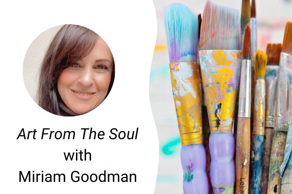 MIriam Goodman (1)