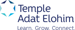 TAE-Standard-Logo-Pantone