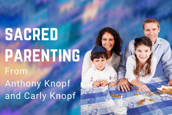_Rectangle Parenting