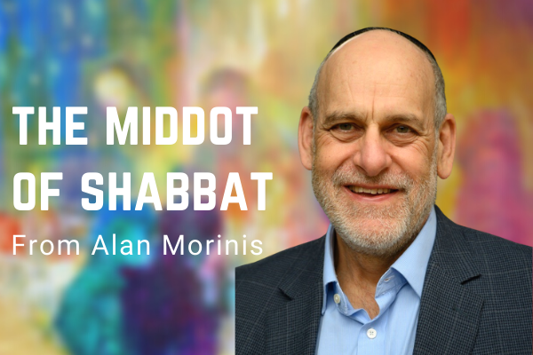 sp Rectangle Middot of Shabbat (2)