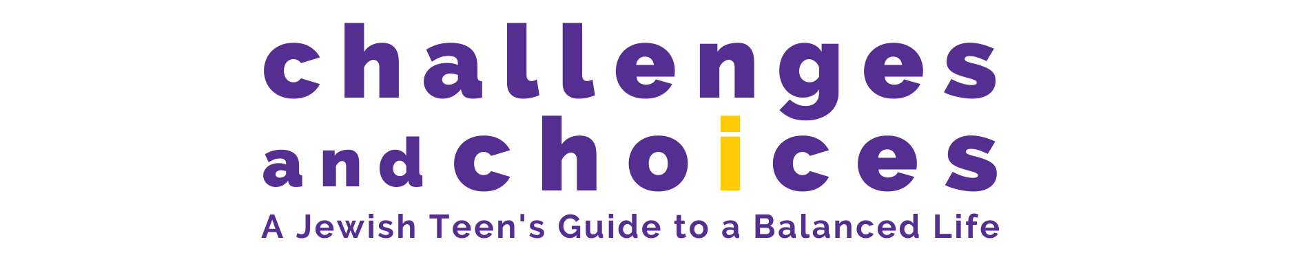 Copy of Challenges and choices letterhead (6)