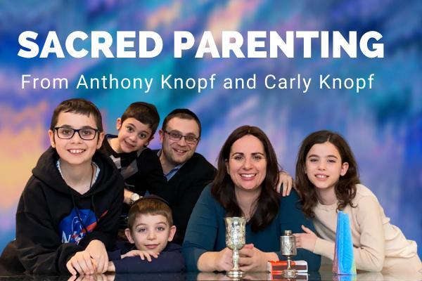 sp Rectangle Parenting (1)