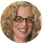 Judith Edelstein Circle