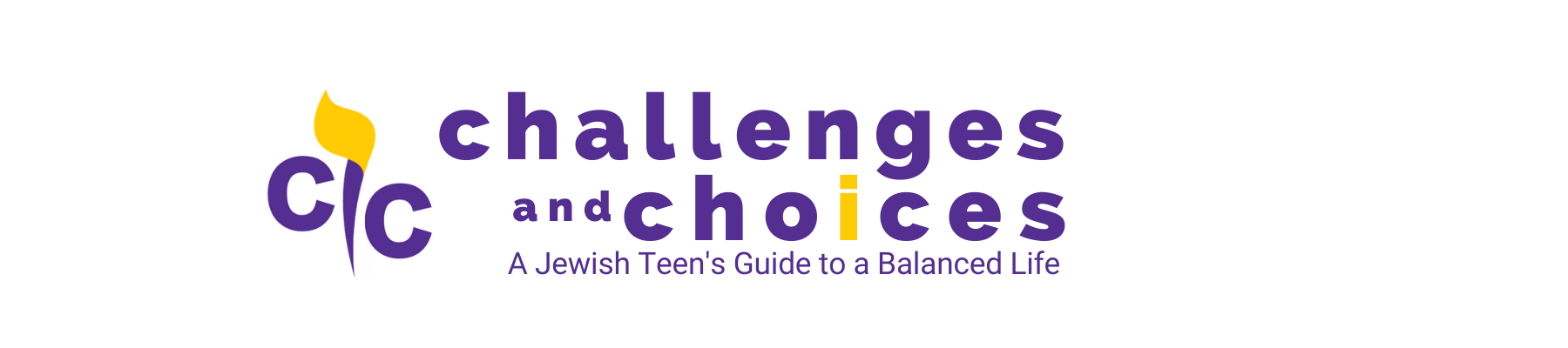 Copy of Copy of Challenges and choicesbanner (1)