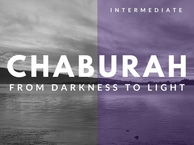 chaburah (11)