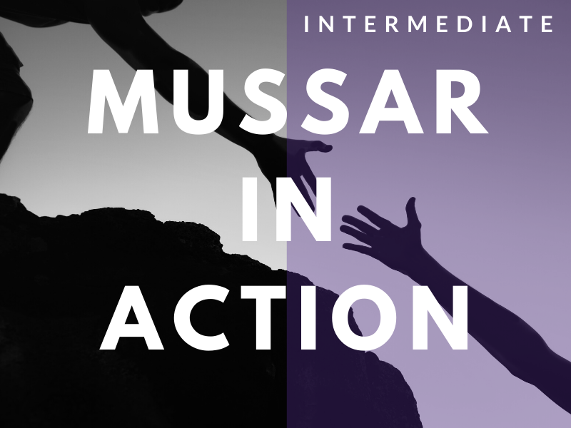 mussar in action (17)