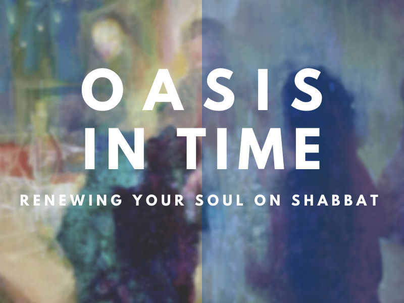 oasis in time (1)