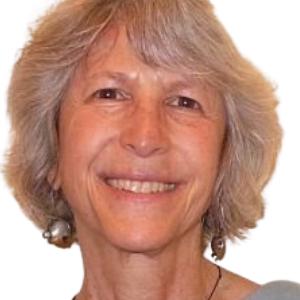 Nancy Weiss (2)